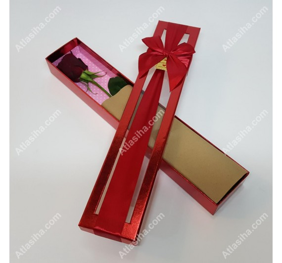 جعبه گل مستطیلی
