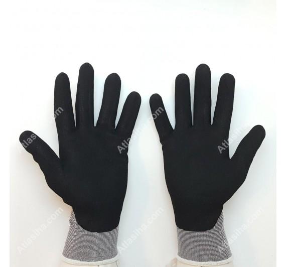 دستکش UVEX مدل-UNILITE7700