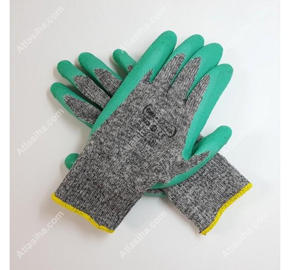 دستکش گیلان