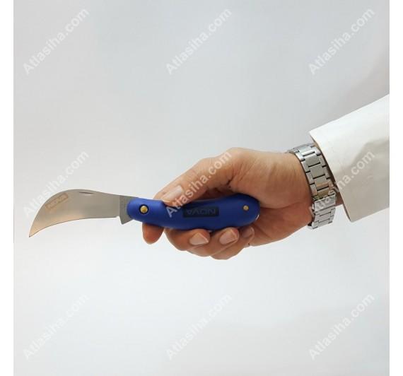 چاقو NOVA