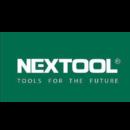 Nextool